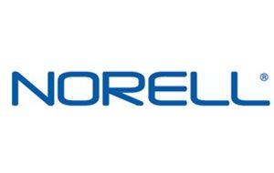 Norell NMR Tubes and Accessories