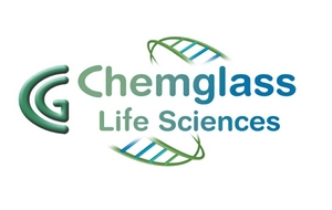 Chemglass Tools for Parallel Synthesis