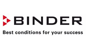 Binder - Incubators & Drying Cabinets