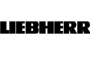 Liebherr - Fridges & Freezers